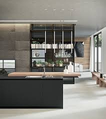 www kitchen collection com 1624 best kitchen storage display images on modern