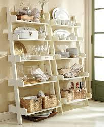 kitchen shelf organization ideas kitchen organizing ideas
