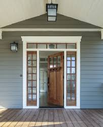 front porch lighting ideas pictures front porch light fixtures intended for front porch light