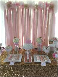 gold baby shower decorations pink and gold baby shower decorations fresh pink and gold baby