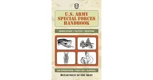 emergency war surgery the survivalist s medical desk reference u s army special forces handbook by u s department of the army