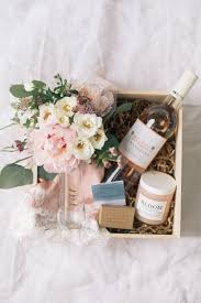 will you be my of honor ideas will you be my of honor gift boxes the blondielocks