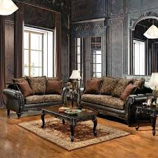 sofa and loveseat sets under 500 sofa and loveseat set theoneart club