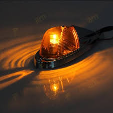 cheap roof clearance lights find roof clearance lights deals on