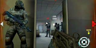 apk call of duty strike team n call of duty strike team an extremely deluxe