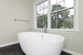 Bathroom Designs Nj Bathroom Remodeling Nj Showroom Design Build