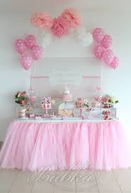 tutu baby shower cakes wish tutu sweet baby shower https