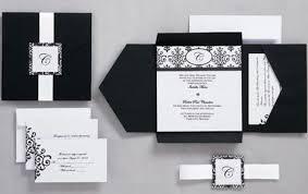 wedding invitations edmonton ca diy wedding invitations print your own kits by wilton