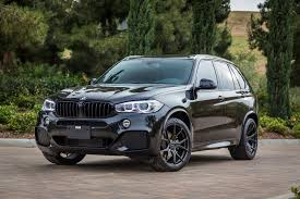 Bmw X5 2016 - bmw x5 wheels new cars 2017 coloring ideas us