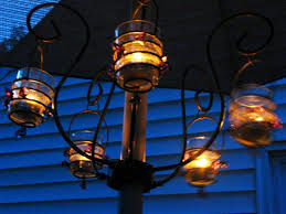 12 Patio Umbrella by Decorative Patio Umbrella Lights U2014 All Home Design Ideas