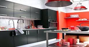 meilleur couleur pour cuisine meilleur peinture pour cuisine afficher les 8 commentaires
