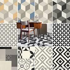 vinyl flooring 5m wide ebay