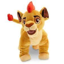 lion king toys ebay