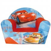 disney cars bedroom disney cars disney cars bedroom from great kids bedrooms