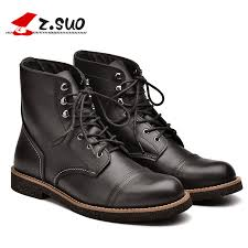 s boots brands get cheap top cowboy boot brands aliexpress com alibaba