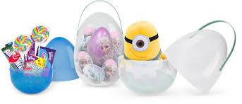 jumbo plastic easter eggs jumbo plastic easter eggs lookup beforebuying