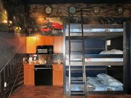 harry potter bedroom decor design ideas u0026 decors