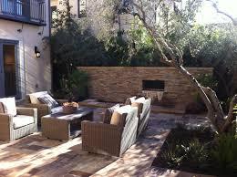 indoor outdoor space robert g mcarthur blog