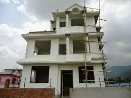 Home Design Ideas In Nepal House Design Pictures In Nepal House Designs