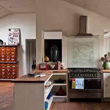 Open Plan Kitchen Design Ideas Open Kitchen Interior Design Ideas Myfavoriteheadache Com