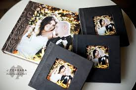 parent wedding albums photo gift guide wedding and portrait photography add ons