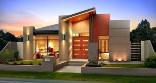 Minimalist Home Design Ideas Kchsus Kchsus - Modern minimalist home design
