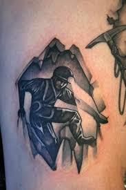 13 best tattoo ideas images on pinterest tattoo ideas 3d