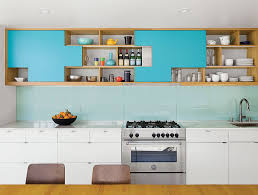 Modern Kitchen Designs For Small Spaces Modern Kitchen Ideas Small Kitchen Design Ideas Kitchen Design For
