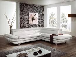 divani e divani belluno poltrone divani divano angolare componibile poltrone