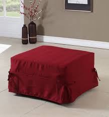 Fold Away Bed Ikea Folding Ottoman Bed Ideas Editeestrela Design