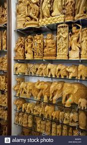 indian wood carvings for sale in euphoria arts emporium in