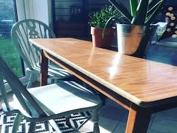 retro yellow kitchen table yellow kitchen table and chairs nhmrc2017 com