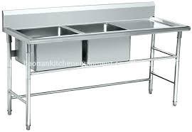 stainless steel sinks for sale restaurant sinks industrial stainless steel sink sale custom