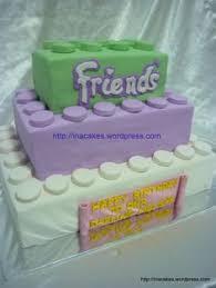 lego friends cake jessie u0027s taarten mijn eigen creaties