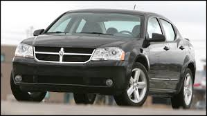 recalls on 2008 dodge avenger 2008 dodge avenger sxt road test winnipeg used cars winnipeg