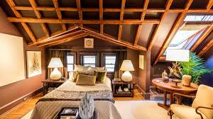 Interior Duplex Design Brooklyn Heights Duplex Filled With Art And Curios Is Interior