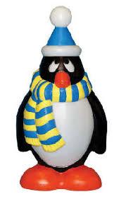 diy plans penguin lawn ornaments pdf pie safe building plans