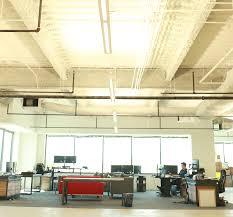 Common Desk Deep Ellum Common Desk Rolls Out Pop Up Office Spaces Across Dallas D Magazine