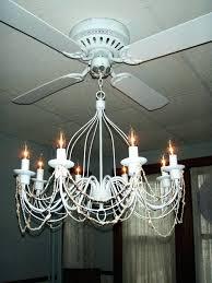 pottery barn knock off lighting lighting wine barrel chandelier lighting antique farmhouse knock