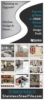 home depot online design tool 3203beverlydrive dallas tx surprising virtual kitchen color designer