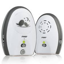 babyphone f r 2 kinderzimmer reer babyphone rigi 400 kidscomfort eu webshop