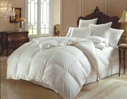 bedding ideas the bedding is fabulous bedroom bedding
