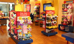 build a bear workshop aion solutions