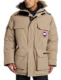 snow mantra parka c 2 23 pros and cons of the expedition parka by canada goose hubpages