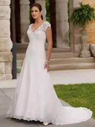 wedding dress designer wedding dress designs naf dresses