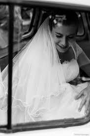 photographe mariage caen mariage hameau de la fouquière alain photographe