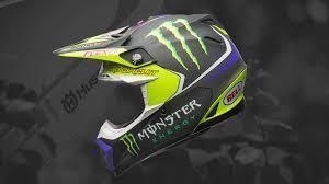 bell motocross helmets uk husqvarna motorcycles at midwest racing wiltshire uk