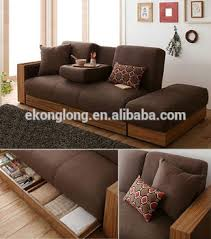 price of sofa bed flip sofa bed recliner function sofa bed