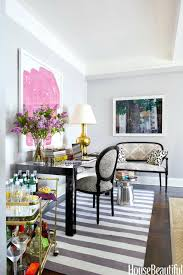 Beautiful Apartments Most Beautiful Apartments In New York City Small U2013 Kampot Me