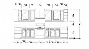 Kitchen Cabinet Design Program Awesome Kitchen Cabinet Design App Hi Kitchen